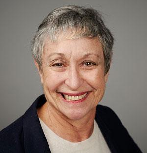 Karen J. Orlin